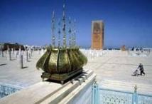 Après le forum de 2009 : Rabat abrite une conférence internationale sur la communauté atlantique