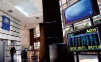 BVC, un trimestre à oublier pour les entreprises