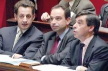 L'UMP dans la tourmente : La sortie de crise suspendue à un fragile scénario