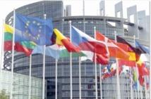 L'avenir de l'Europe doit être social et solidaire