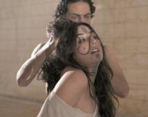 Le nouveau film de Zinoun défraie la chronique : Polémique autour de la «femme tatouée»