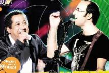 Les maîtres du chaâbi-groove sous leurs plus beaux jours : Une tournée et un nouveau single en vue