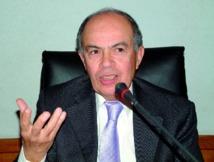 Fathallah Oualalou : Pourquoi je présente ma candidature