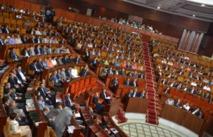Plus d'une année après la promulgation de la Constitution : La Chambre des conseillers se complaît dans le provisoire