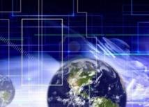 Selon une enquête réalisée par l'un des géants de l'informatique : Les entreprises marocaines mettent les TIC au cœur de leurs stratégies de croissance