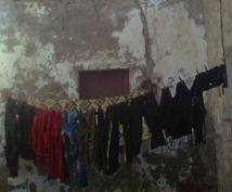 Depuis 14 ans, elles vivent une situation des plus dramatiques : 30 familles d'Essaouira parquées dans l'ancien abattoir
