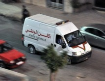 Agression contre des éléments de la police à Tanger : Le procureur général du Roi ordonne une enquête