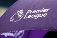 Premier League : La grosse entreprise ne connaît presque pas la crise