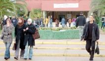 L'enseignement supérieur au Maroc à la croisée des chemins