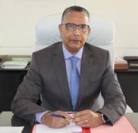Le Maroc préside la 53ème réunion du conseil d' administration de l'Union arabe de l'électricité