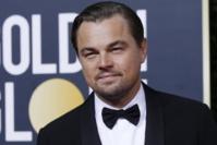 """DiCaprio invité à """"joindre le geste à la parole """" pour l'Amazonie"""