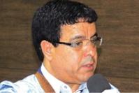 Adli Hanafi : La participation du Sept national au Mondial constitue une véritable prouesse