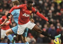 Premier League : United et City en patrons Chelsea en perdition