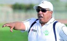 Entretien avec M'Hamed Fakhir, entraîneur du Raja : «Sortir un football où seule l'efficacité doit prévaloir»