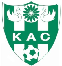 Assemblée du KAC : Report du procès