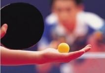 Mondiaux juniors de ping-pong : La candidature du Maroc a joui d'un soutien inconditionnel de la CATT