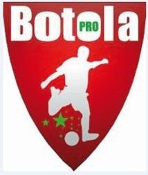 Ouverture de la 10e journée du Botola Pro Elite 1 : L'ASFAR en pays Abda à la recherche d'un leadership perdu
