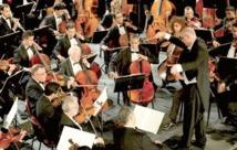 Orchestre philharmonique du Maroc : Cycle Beethoven en décembre