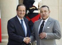 Prochaine tenue à Rabat de la onzième Rencontre maroco-française de haut niveau : Un partenariat inscrit dans la pérennité