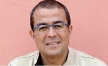 Affaire Comanav : Liberté provisoire avec interdiction de quitter le territoire pour les accusés
