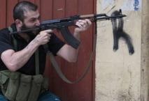 Les affrontements s'intensifient sur plusieurs fronts en Syrie : Violents combats autour de l'aéroport international de Damas