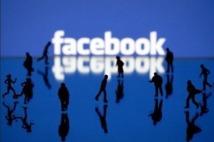 Facebook à nouveau critiqué pour : sa gestion des données sur ses membres