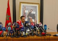 Abdelhak Khiame : La vigilance des services sécuritaires a épargné au Maroc un bain de sang