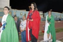 La commission INDH à Khénifra fait dans le règlement des comptes : Polémique autour d'un projet de développement humain