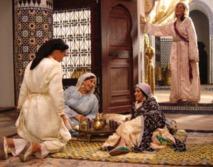 12ème édition du Festival international du film de Marrakech : Le cinéma en audiodescription, une des spécificités du FIFM