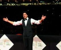Le temps du FIFM : Le Maroc devient capitale du cinéma indien