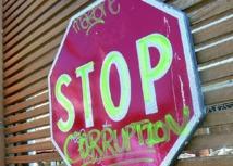 Corruption, droits fondamentaux et justice pénale : Le rapport du WJP trop peu flatteur pour le Maroc