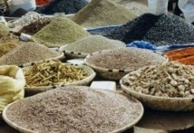 Selon le directeur régional de l'agriculture du Grand Casablanca : La commercialisation, maillon faible des produits du terroir