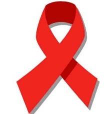 51% des porteurs du VIH au Maroc ont entre 15 et 34 ans
