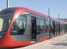 Le tramway de Casablanca lancé avec un déficit de 520 millions de DH : La facture sera plus lourde que prévu