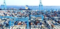La crise du commerce extérieur comme vecteur de croissance