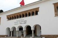 Le ministère de l'Education nationale dément le report de l'examen de la première année du baccalauréat