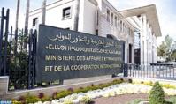 Les jeunes Marocains du monde, objet d' un appel d'offres