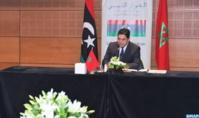 Le Canada salue le rôle constructif du Maroc dans la crise libyenne