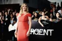 KateWinslet exprime ses profonds regrets d' avoir collaboré avec Roman Polanski etWoody Allen