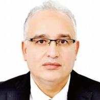 Dr.Tayeb Hamadi : La situation épidémiologique exige des décisions audacieuses