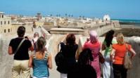 Le potentiel du tourisme interne au service du redressement économique