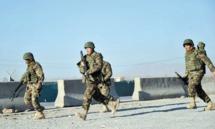 Les talibans toujours menaçants  : Attaque d'envergure visant l'Otan en Afghanistan