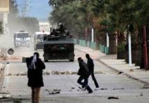Tunisie : Réunion à Siliana pour décider de la suite de la contestation