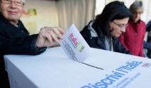La gauche italienne choisit son candidat pour 2013