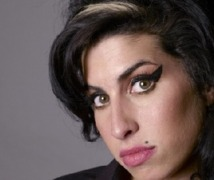 People : L'héritage d'Amy Winehouse