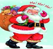 Insolite : Au Japon, le père Noël va à l'école