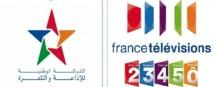 Médias : La SNRT et France Télévisions resserrent leurs liens de coopération