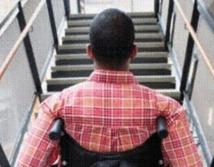 En marge de leur Journée internationale : Le double handicap des personnes à besoins spécifiques