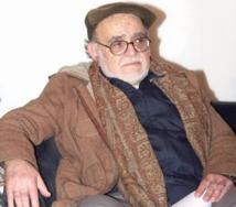 L'art marocain en deuil : Tayeb Laâlej tire sa révérence