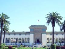 Un séminaire initié par l'Association Adala : Pour une législation en phase avec les normes universelles